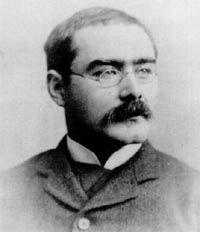 ரட்யார்ட் கிப்லிங் (Rudyard Kipling)