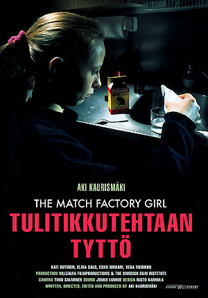 the-match-factory-girl_000